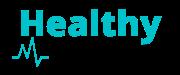 Healthy Concepts Logo Image